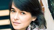 Unternehmerin Claudia Langer