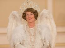 Kinostart - 'Florence Foster Jenkins'
