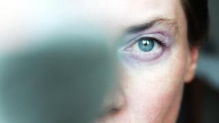 Häusliche Gewalt Studie zu häuslicher Gewalt