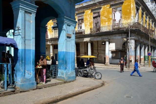 Havana_Andreas Kaiser_Köhler Verlag