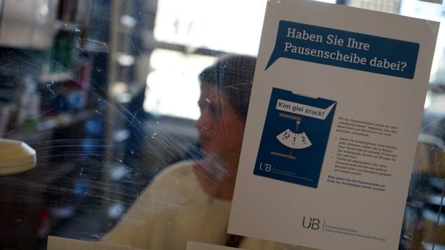 Süddeutsche Zeitung München Grundsteinlegung für das Philologicum