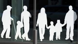 Nordrhein-Westfalen verzeichnet Rekordzuwanderung