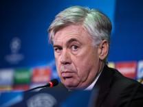 FC Rostov v FC Bayern Muenchen - UEFA Champions League