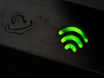 Freie Bahn für die Funkwellen - Erste Hilfe gegen WLAN-Störungen