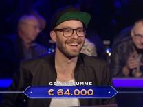 Wer wird Millionär? - Prominentenspecial