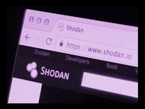 shodan werkstattbericht