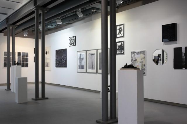 KVD Mitgliederausstellung