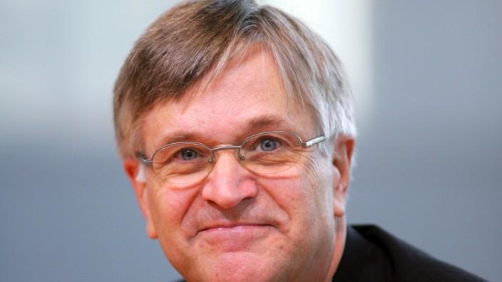 Peter Hintze