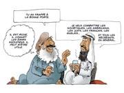 Osama bin Laden, 12 bis Editions