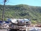 Tsunami - Tod im Südseeparadies (Bild)