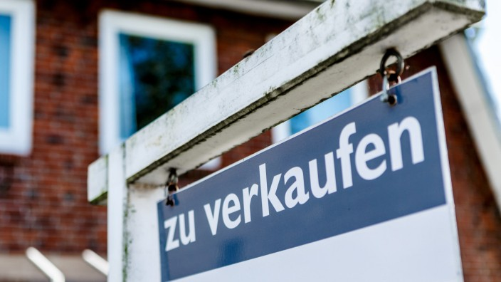 Bauen oder kaufen: Tipps zum Immobilienkredit
