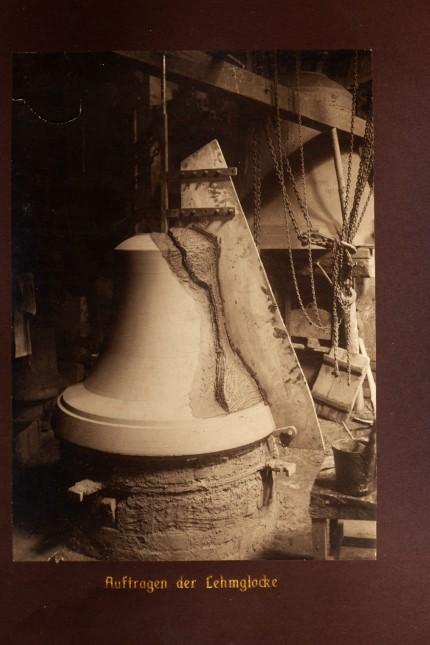 Laimer Glockengießerei