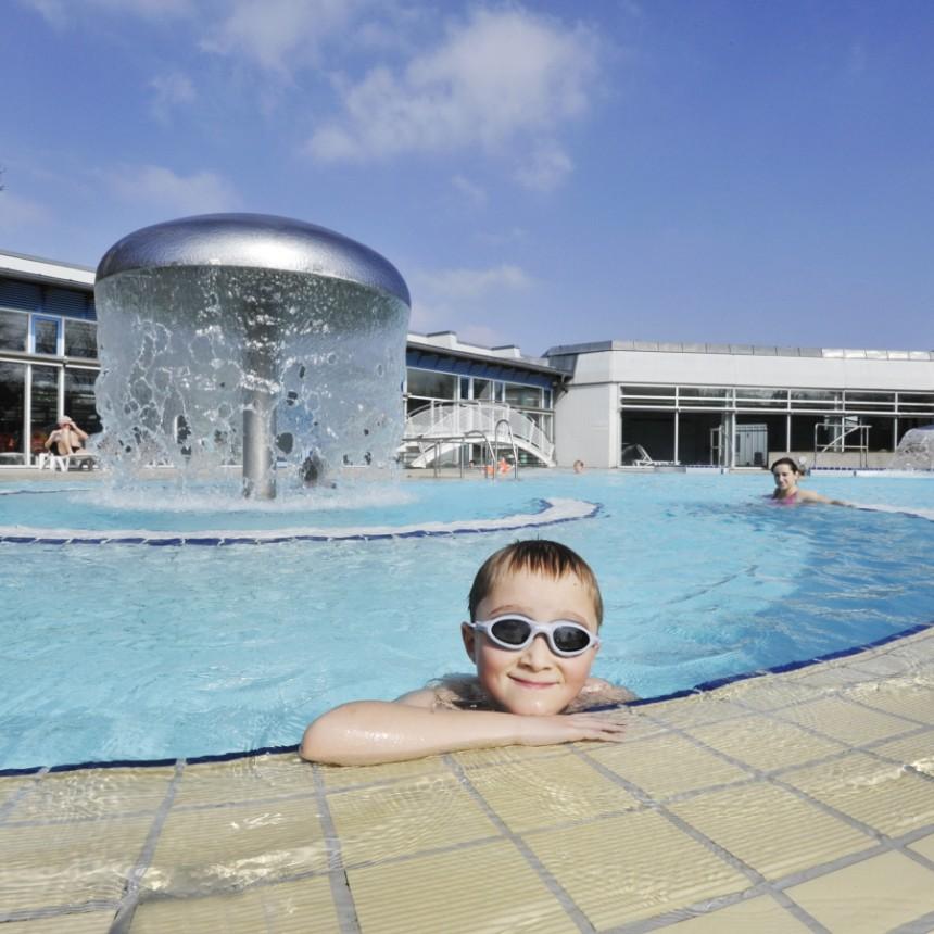Pullach Schwimmbad freizeitbad pullach treibt neubau voran landkreis münchen