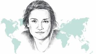 Süddeutsche Zeitung Wirtschaft Augsteins Welt