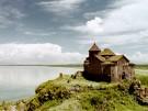 Hayravank-Kloster