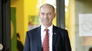 Unternehmensgruppe Tengelmann zieht positive Bilanz