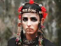 Kami Sid Pakistan Transgender