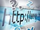 Ein- und zweistellige Domains - Kurz und knackig (Bild)