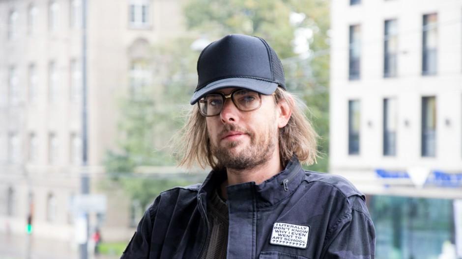 Sebastian Schnitzenbaumer