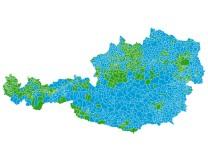 Österreich Wahl Teaserbild v2
