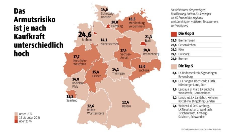 großstadt in deutschland