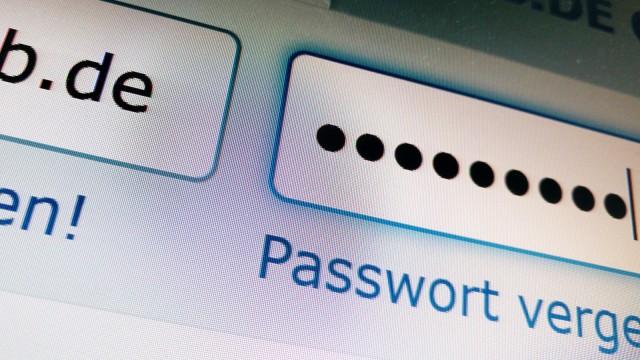 Netzpolitik Geplantes IT-Sicherheitsgesetz