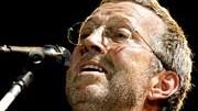 Eric Clapton: Die Autobiographie