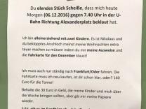 Berliner Samariter