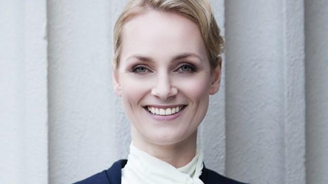 jetzt Elisabeth Wehling