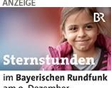BR_Sternstunden_NEU