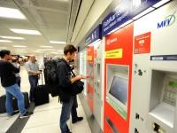 Nahverkehr In München Was Sich Am Mvv Angebot ändert