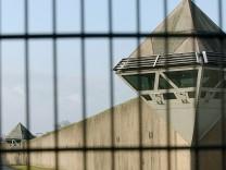 NRW will Gefängnisse für mehr als 700 Millionen Euro sanieren