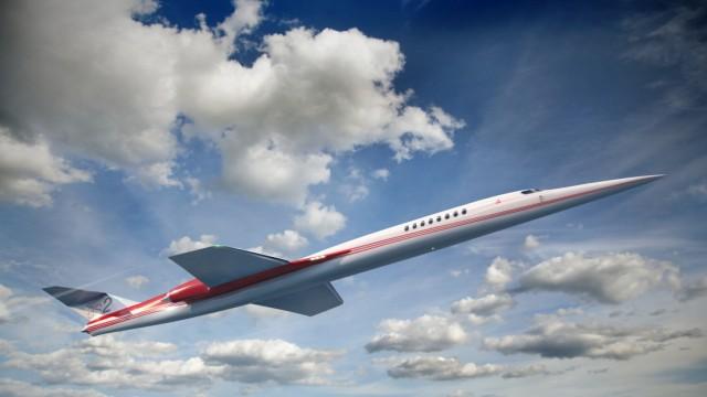 Ingenieurwissenschaften Luftfahrt