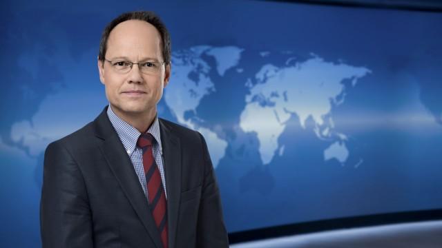 Dr. Kai Gniffke; Kai Gniffke