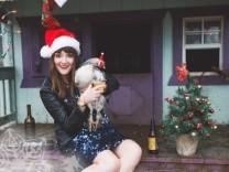 Bridgets Weihnachtskarte2