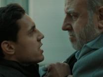 "Mafiafilm ""Tarantella"" über Ndrangheta in München"