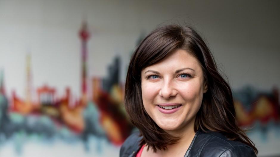 Bayern SPD Streit um Kandidatin