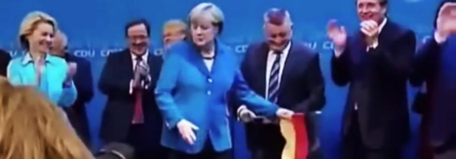 Süddeutsche Zeitung Politik Politiker-Videos