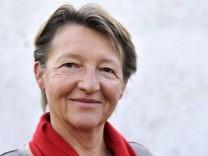 Dießen,  Cordula Weidner; Cordula Weidner Sonderpädagogin M.A. - Traumafachberaterin - WEN DO Trainerin
