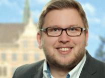 Bocholter SPD-Chef nach Hassmails gegen Tochter zurückgetreten