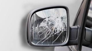 360 schattenwirtschaft versicherungsbetrug - Versicherungsbetrug Beispiele