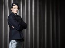 NEO MAGAZIN ROYALE mit Jan Böhmermann; Dendemann jetzt.de 02.02.2015