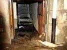 Mindestens 18 Tote nach Unwetter auf Sizilien (Bild)