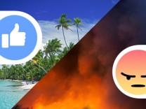 jetzt facebook du spalter