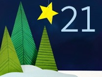 SZ.de-Adventskalender
