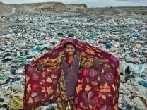 UNICEF Foto des Jahres 2016