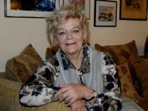 Pöcking: scheidende Gemeinderätin Elisabeth Stiehler