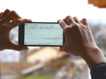 Smartphonekolumne