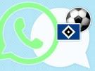sde_whats-app-fussball