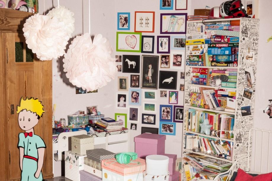 Design Kinderzimmer einrichtung das kinderzimmer der kleinstaat stil süddeutsche de